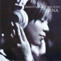 Nina Soul Siren