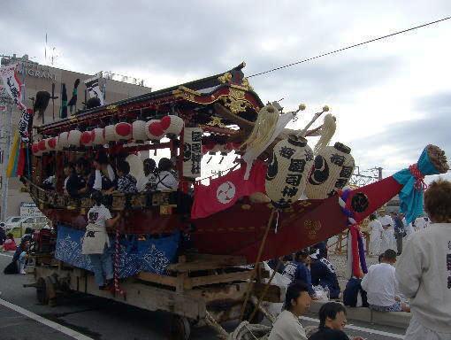 kasiwazaki-syoumen