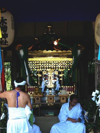 yamamoto-mikosi