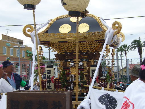 aoyagi-mikosi