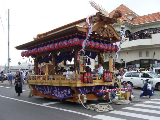 nagasuka-syoumen