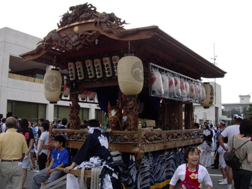 haraoka-hara-syoumen