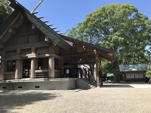 awajinja-amenohutodamanomikoto