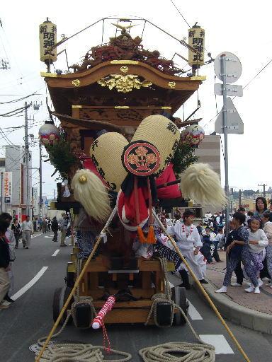 myoujinmaru-masyoumen