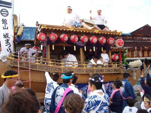 sinmeimaru-sokumen