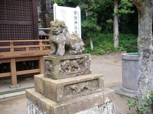 suwajinja-komainu-takedasekiou