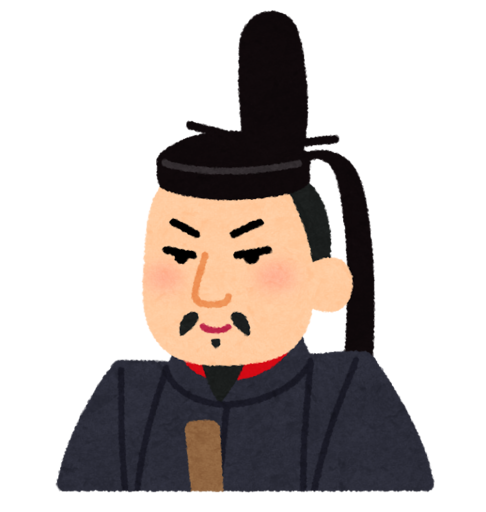jinbutusin-sugawaranomitizane