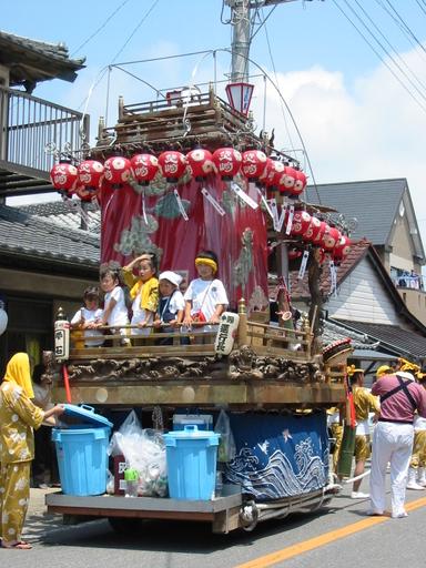 sibasaki-dasi-usirosokumen