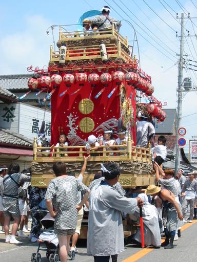 nago-hama-dasi-usirosokumen