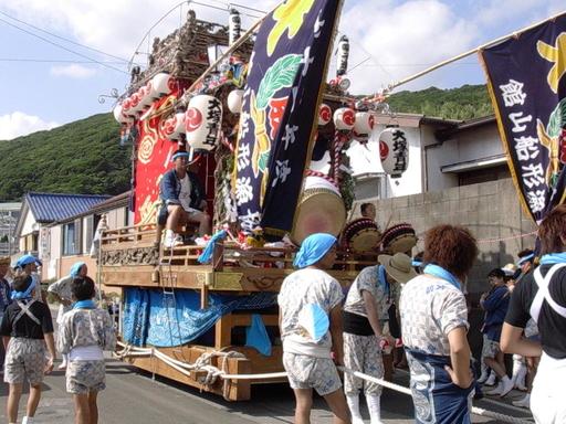 hunakata-ootuka-dasi-syoumenup