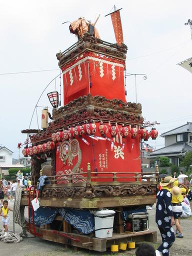hunakata-kawana-dasi-usiro