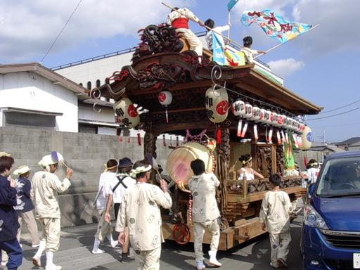 hunakata-yanagiduka-yatai-usirosokumen