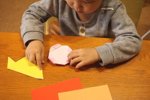 origami-kouka