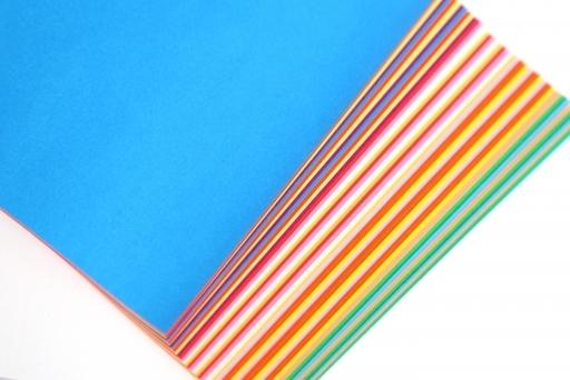 origami-oritatamu