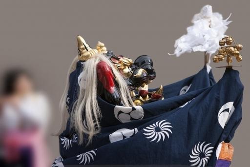 jinja-maturi-muramaturi