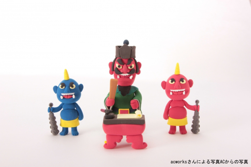 jigoku-ezu