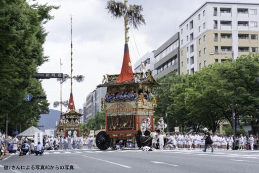 omaturi-dasimono-yamahoko