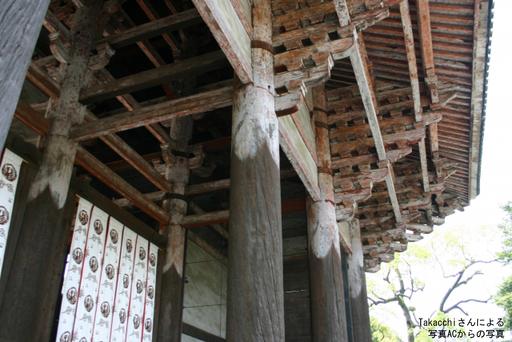 kumimono-toudaiji-nanndaimon
