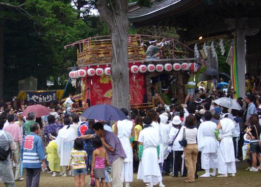 yawatamati-dasi2