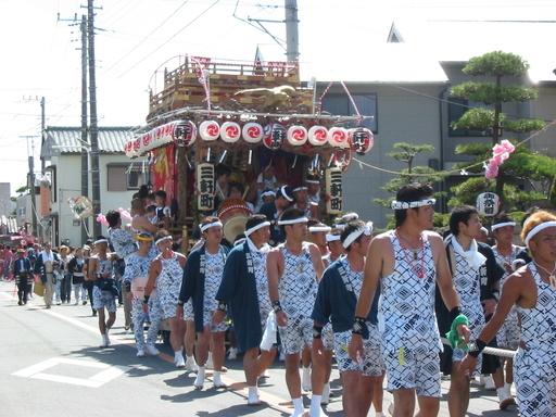 yawatanamti-dasi1