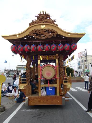 nagasuka-yatai-mausiro