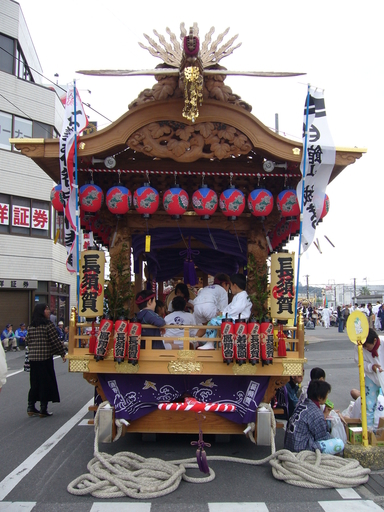 nagasuka-yatai-masyoumen