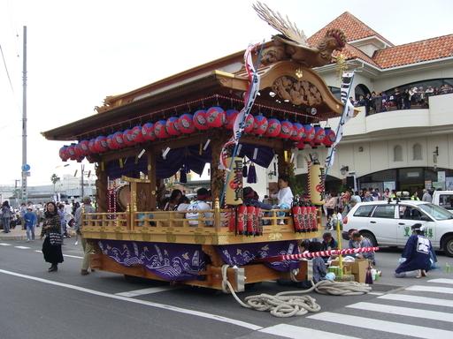 nagasuka-yatai-maesokumen