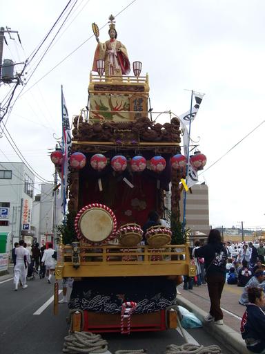 tateyama-simotyou-dasi-masyoumen