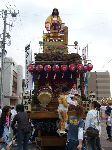 tateyama-kamityou-dasi-syomen