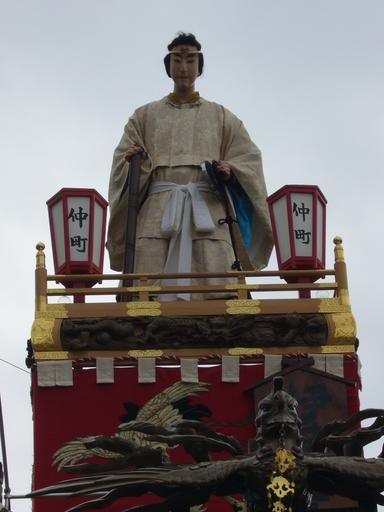 tateyama-nakatyou-dasi-ningyou