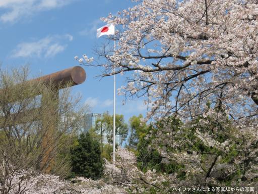 yasukunijinjamondai-rikaisarenai