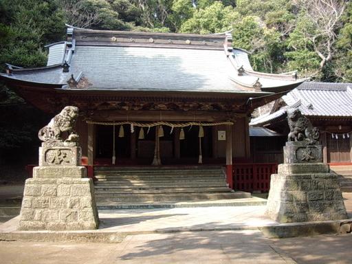 nagaosairei-simotatematubarajinja