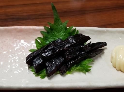 katuyamasairei-kujiranotare