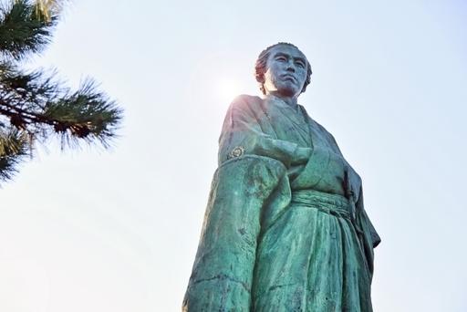 rekisibenkyou-manga-sijitutonokaneai