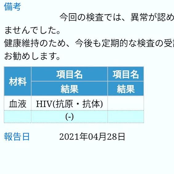 f:id:orange-3kh:20210508143116j:plain