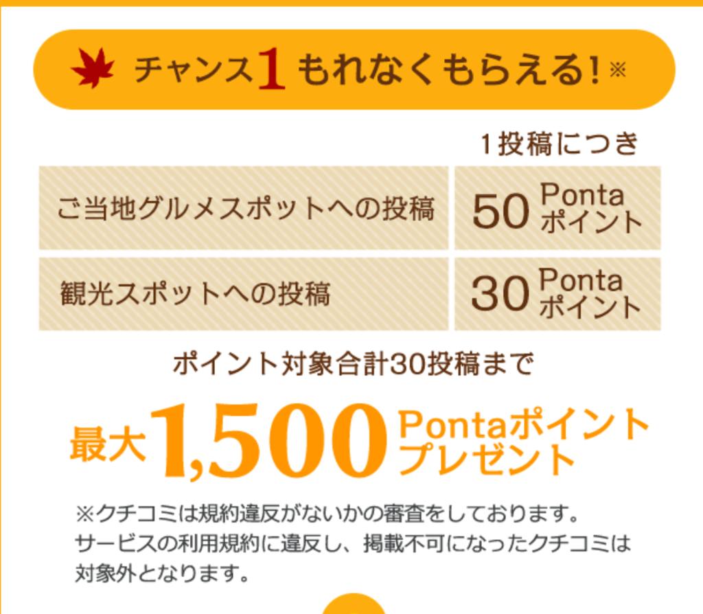 f:id:orange2015:20161018080211p:plain