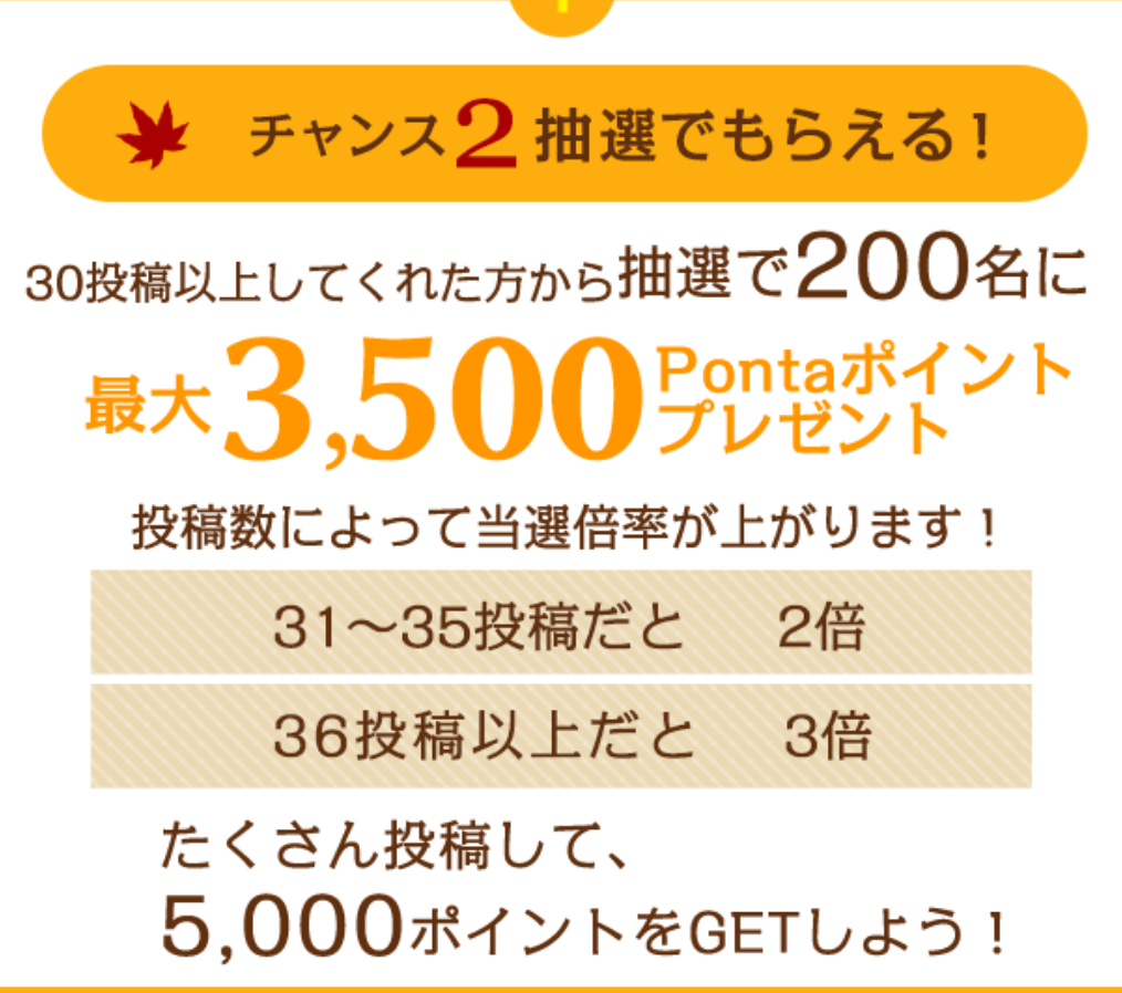 f:id:orange2015:20161018080238p:plain