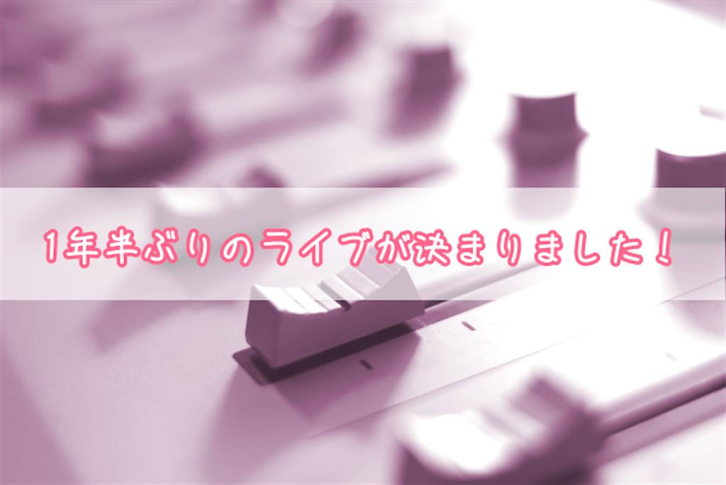 f:id:orange_gate:20210208082429p:image