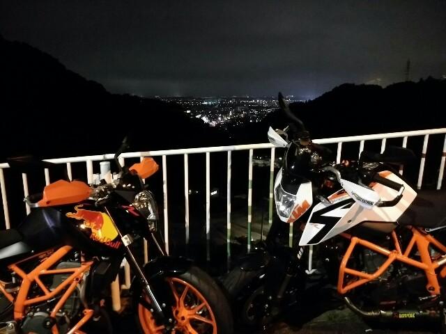 f:id:orange_mikan200:20160830212849j:image
