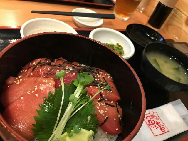 f:id:orange_mikan200:20161018072512j:image