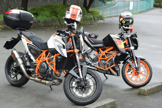 f:id:orange_mikan200:20161020075819j:image