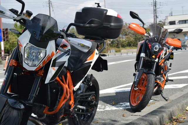 f:id:orange_mikan200:20161023193521j:image