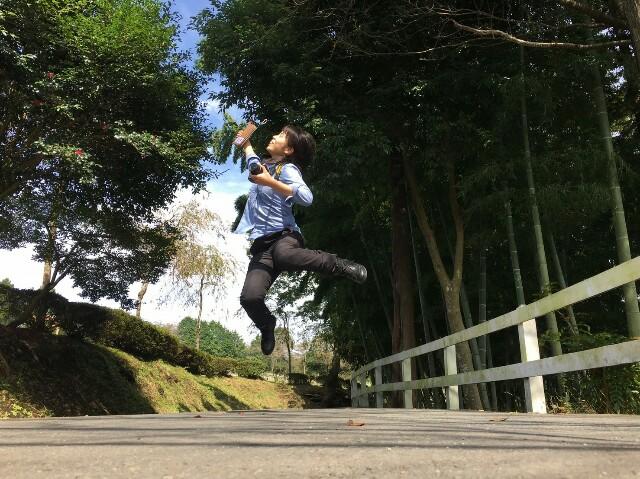 f:id:orange_mikan200:20161023193631j:image