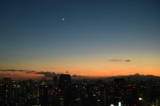 f:id:orange_mikan200:20161107214309j:image