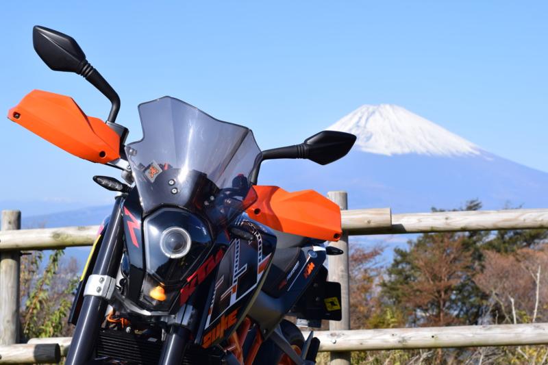 f:id:orange_mikan200:20161113205148j:plain