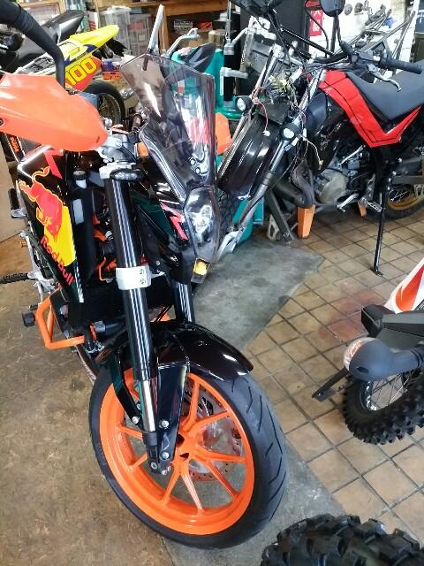 f:id:orange_mikan200:20161120205415j:image