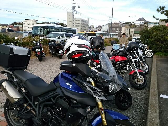 f:id:orange_mikan200:20161229225127j:image