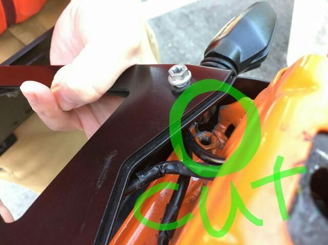 f:id:orange_mikan200:20161231195429j:image