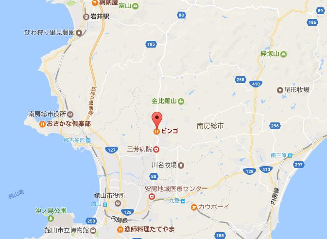 f:id:orange_mikan200:20170524155950p:plain
