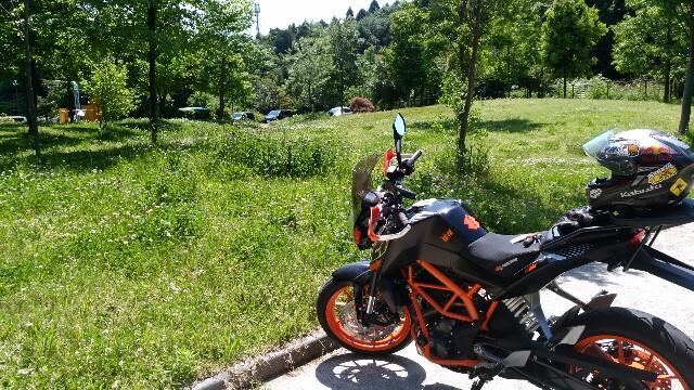 f:id:orange_mikan200:20180607205432j:image